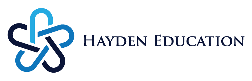 Hayden Education